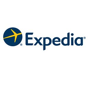 Expedia ID