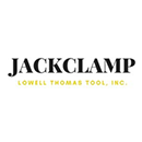 JackClamp