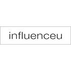 Influence U
