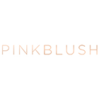 PinkBlush Maternity