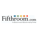 Fifthroom