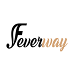 Feverway