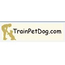Train Pet Dog
