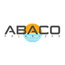 Abaco Polarized