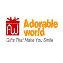 Adorable World