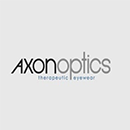 Axon Optics
