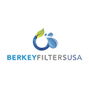 Berkey Filters USA