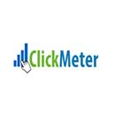 Clickmeter