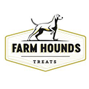 Farm Hounds