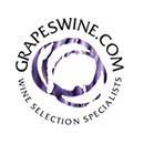 Grapeswine.com