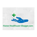 Home Health Care Shoppe