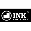 Ink Factory