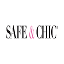 Safe and Chic
