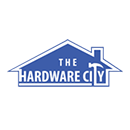 The Hardware City