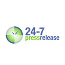 24-7 Press Release Newswire