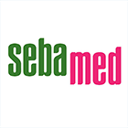 Sebamed USA