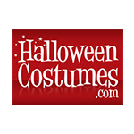 HalloweenCostumes discount codes