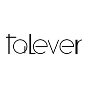 Talever