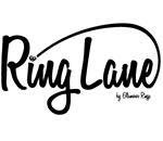 RingLane