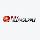 BuyMediaSupply