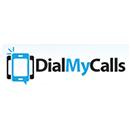 Dial My Calls