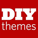 DIY theme