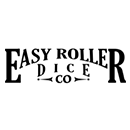 Easy Roller Dice