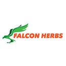 Falcon Herbs