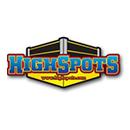 Highspots