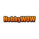 Hobby wow