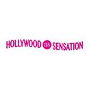 Hollywood Sensation