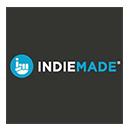 IndieMade