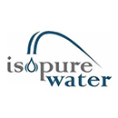 IsoPure Water