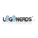 LogoNerds