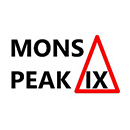Mons Peak
