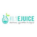 No 1 Ejuice
