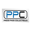 Press Pass Collectibles
