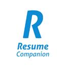 Resume Companion