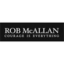 Rob McAllan