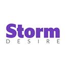Storm Desire