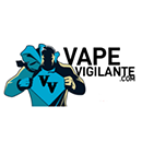 valiantvapes