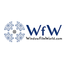 Window Film World