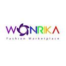 Wonrika