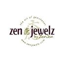 Zen Jewelz