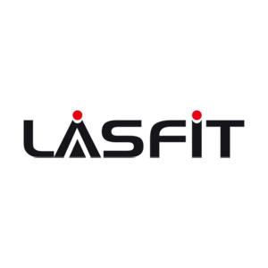 Lasfit