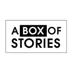 A Box of Stories