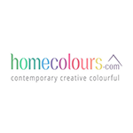 HomeColours