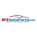 123autopart