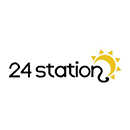 24station