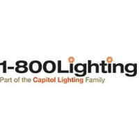 1 800 Lighting